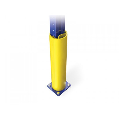 Flexible & Safety Barriers
